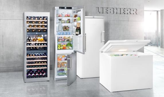 Магазин холодильник точка ру в спб